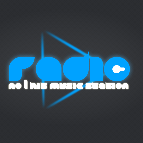 RadioPlay Romania