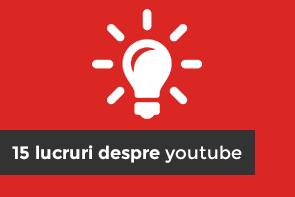 15-lucruri-despre-youtube