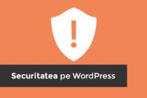 securitatea-pe-wordpress