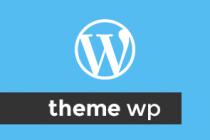 theme-wp